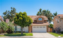Photo of 7111 Bettola Place, Rancho Cucamonga, CA 91701 (MLS # CV19212271)