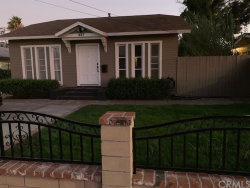Photo of 527 W Flora Street, Ontario, CA 91762 (MLS # CV19216152)