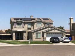 Photo of 13718 Bluegrass Place, Victorville, CA 92392 (MLS # CV19216178)