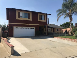 Photo of 2267 Fleetwood Place, Pomona, CA 91767 (MLS # CV19217425)