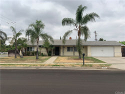 Photo of 812 N Pampas Avenue, Rialto, CA 92376 (MLS # CV19219430)