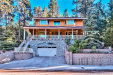 Photo of 26690 Timberline Drive, Wrightwood, CA 92397 (MLS # CV19221767)