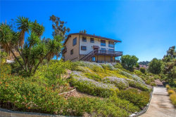 Photo of 375 Puddingstone Drive, San Dimas, CA 91773 (MLS # CV19238417)