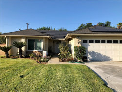 Photo of 407 Balboa Court, San Dimas, CA 91773 (MLS # CV19244399)