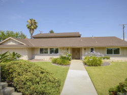 Photo of 7891 Chula Vista Drive, Rancho Cucamonga, CA 91730 (MLS # CV19262216)