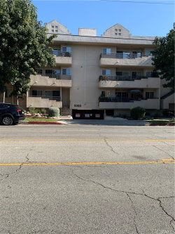 Photo of 5050 Coldwater Canyon Avenue, Unit 305, Sherman Oaks, CA 91423 (MLS # CV19262421)