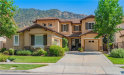 Photo of 20 Moonridge Court, Azusa, CA 91702 (MLS # CV19279515)