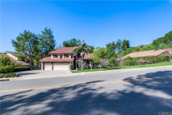 Photo of 3045 E Hillside Drive, West Covina, CA 91791 (MLS # CV20025101)