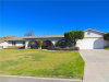 Photo of 1719 Raquel Road, Norco, CA 92860 (MLS # CV20031494)