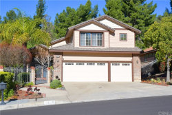 Photo of 13918 Monteverde Drive, Chino Hills, CA 91709 (MLS # CV20031546)