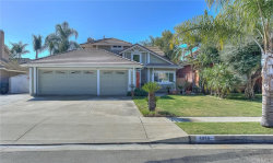 Photo of 6869 Dove Court, Chino, CA 91710 (MLS # CV20036626)