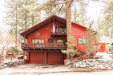 Photo of 1299 Robin Lane, Wrightwood, CA 92397 (MLS # CV20063284)
