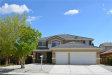 Photo of 13641 Gold Stone Place, Victorville, CA 92394 (MLS # CV20072864)