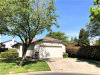 Photo of 8740 Weeping Birch Lane, Elk Grove, CA 95758 (MLS # CV20077089)