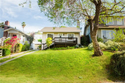 Photo of 6522 Short Way, Highland Park, CA 90042 (MLS # CV20089114)