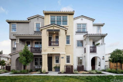 Photo of 243 Ariana Place, Mountain View, CA 94043 (MLS # CV20089314)