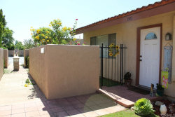 Photo of 1381 Bouquet Drive, Upland, CA 91786 (MLS # CV20101209)