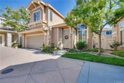 Photo of 432 Middlebury Court, Claremont, CA 91711 (MLS # CV20103298)