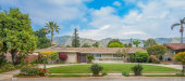 Photo of 761 Huerta Verde Road, Glendora, CA 91741 (MLS # CV20104123)