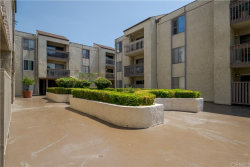 Photo of 1620 Neil Armstrong Street, Unit 312, Montebello, CA 90640 (MLS # CV20117280)