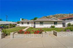 Photo of 6709 Wheeler Avenue, La Verne, CA 91750 (MLS # CV20120008)