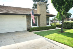 Photo of 2007 Cobblefield Way, Unit 145, Glendora, CA 91740 (MLS # CV20123164)