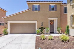 Photo of 24169 Darmera Drive, Lake Elsinore, CA 92532 (MLS # CV20128709)