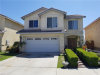 Photo of 14709 Pacheco Drive, Baldwin Park, CA 91706 (MLS # CV20135259)