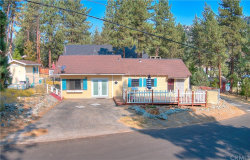 Photo of 5972 Willow Street, Wrightwood, CA 92397 (MLS # CV20196632)