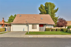 Photo of 15784 Candlewood Drive, Victorville, CA 92395 (MLS # CV20201031)