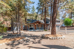 Photo of 1662 Hwy 2, Wrightwood, CA 92397 (MLS # CV20201714)