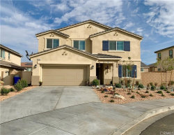 Photo of 12993 Ivy Hill Ct, Victorville, CA 92392 (MLS # CV20203794)