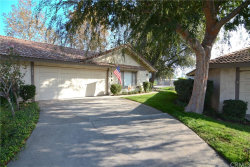 Photo of 106 Oak Forest Circle, Glendora, CA 91741 (MLS # CV20240687)