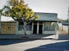 Photo of 2918 W Florence Avenue, Los Angeles, CA 90043 (MLS # DW17127502)