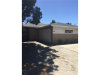 Photo of 21026 Valerio Street, Canoga Park, CA 91303 (MLS # DW17134421)