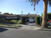 Photo of 21917 Arminta Street, Canoga Park, CA 91304 (MLS # DW17138825)