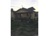 Photo of 6525 Chanslor Avenue, Bell, CA 90201 (MLS # DW18024282)