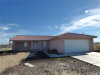 Photo of 2242 HARBOR Drive, Salton City, CA 92274 (MLS # DW18045630)