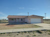 Photo of 2446 Shore Hawk Avenue, Salton City, CA 92274 (MLS # DW18045649)