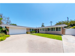 Photo of 12322 Kensington Road, Rossmoor, CA 90720 (MLS # DW18124869)