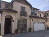 Photo of 5808 Clara Street, Unit F, Bell Gardens, CA 90201 (MLS # DW18132235)