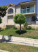 Photo of 6455 Foster Bridge Boulevard, Unit E, Bell Gardens, CA 90201 (MLS # DW18141383)