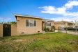 Photo of 1215 W 129th Place, Compton, CA 90222 (MLS # DW18150082)
