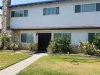 Photo of 6021 Gage Avenue, Unit 1, Bell Gardens, CA 90201 (MLS # DW18165440)