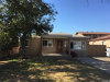 Photo of 6719 King Avenue, Bell, CA 90201 (MLS # DW18179793)