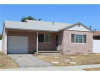 Photo of 9514 Millergrove Drive, Santa Fe Springs, CA 90670 (MLS # DW18188809)