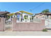 Photo of 149 Nevada Avenue, East Los Angeles, CA 90063 (MLS # DW18194945)