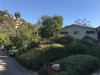 Photo of 2217 Chelan Drive, Hollywood Hills, CA 90068 (MLS # DW18196747)