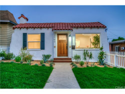 Photo of 2980 Sunnynook Dr, Atwater Village, CA 90039 (MLS # DW18210609)