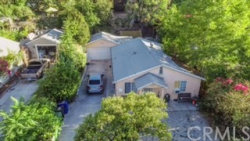Photo of 5238 Newtonia Drive, El Sereno, CA 90032 (MLS # DW18218250)
